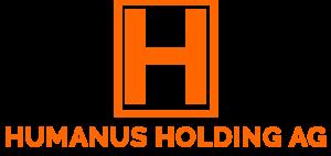 humanus-holding-ag-logo